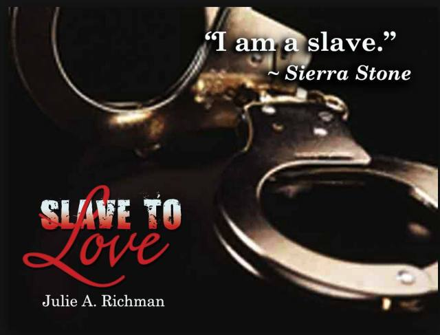 slave to love excerpt 7