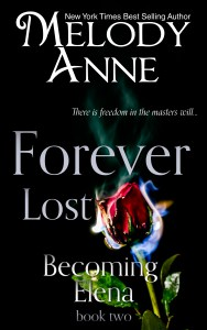 Forever-Lost-Sample-L