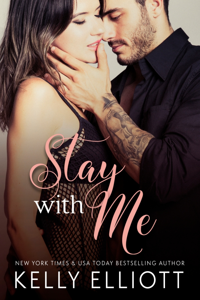 stay with me_amazon