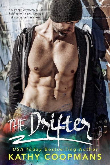 the drifter cover reveal_1